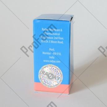 Testosterone P 100мг\мл - цена за 10мл.